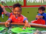 'Little Learners' space to open at Carnegie Science Center