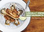 COUNTDOWN: Here are Louisville's top ranked restaurants (SLIDESHOW)
