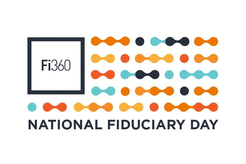 National Fiduciary Day: Accredited Investment Fiduciary® (AIF®) Designation Training