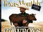 Texas Monthly shakes up senior staff after ethics scandal