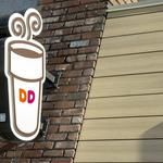 St. Pete development commission rejects controversial downtown Dunkin' drive-thru