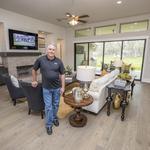 ABJ's 2018 Residential Real Estate Awards: Austin's king of custom homes is back