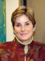 Allison Duquette