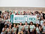 How Tampa Bay's biggest bank will fill the demand for financial service workers with USF St. Pete
