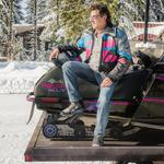 Portland Product Werks announces first release from licensing deal with Polaris Industries (Photos)