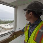 What it takes to make affordable housing happen in Hawaii
