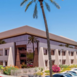Scottsdale Class A offices home to PayPal mission-critical center sell for $30.5 million