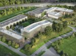 Penn Medicine clears hurdle for $200M project on the Main Line