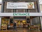 Whole Foods details how Amazon's tech, other changes benefit vendors