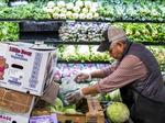 Whole Foods seeks to calm vendors' fears about changes under Amazon