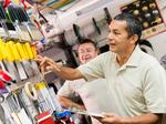 SBA loans can offer expansion opportunities for Hispanic businesses