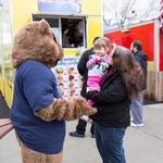 Beaverton gets a food cart pod of its own (Photos)