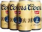 MillerCoors wants exemption from Trump's aluminum tariff