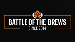 Battle of the Brews 2018 Round 2 ends Sunday night