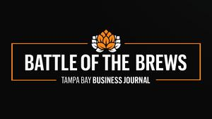 Battle of the Brews 2018 Round 3 now open