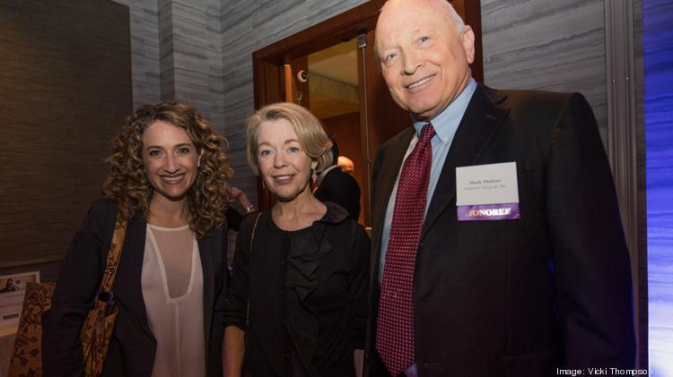 Bay Area general counsels honored at 2018 Bay Area Corporate Counsel