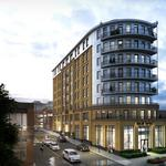 J Street to target first-time homebuyers with planned NoMa condos