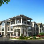 SWBC purchases 21 acres outside Dallas for multifamily development