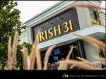 Irish 31 to open in downtown Tampa