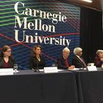CMU launches smart cities institute