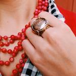 The Austin Look: How to seamlessly pair 6 different accessories with your workwear