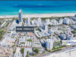 Miami Beach apartments that sold for $14M could be redeveloped