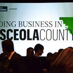 From NeoCity to SunRail: As major projects launch, Osceola County still has 1 big problem