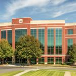 Atlanta real estate firm breaks into Charlotte market with $62.5M buy