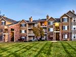 Greystar purchases Thornton apartment complex