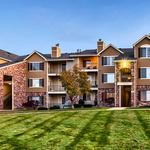 Greystar purchases Thornton <strong>apartment</strong> complex