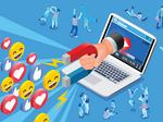How to be engaging with content marketing