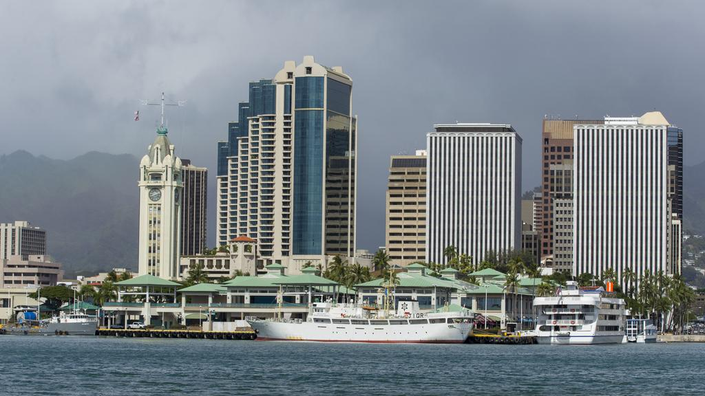 Report: 30% of Honolulu renters are looking to move