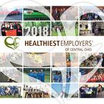 What sets apart Healthiest Employers? Programming & proof (Video)