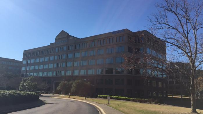 Deals of the Year: RX Benefits inks lease at Colonnade