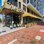 Following Sam Fox spin-off, True Food Kitchen in growth mode