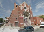 Developers propose housing at site of shuttered East Boston church