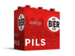 KC Bier Co. adds award winner to year-round lineup
