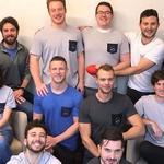 Revolution backs $5M Series A for Chicago startup Paro