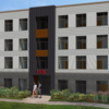 Thor's financial troubles leave pioneering South Minneapolis project in limbo