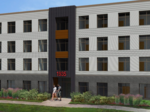 Thor Cos. exploring new-to-market modular construction for its first multifamily development
