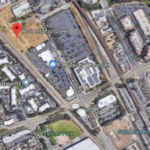 Exclusive: Wells Fargo selling East Bay land zoned for hundreds of apartments