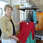 Women's clothes maker Doncaster to shutter after 87 years in business
