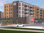Exclusive: Supervalu opening new urban-format Cub in Minneapolis