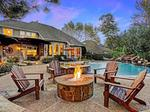 Home of the Day: Extraordinary Home In The Village of Sterling Ridge With Backyard Oasis