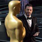 Oscar ratings plummet to all-time low