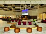 Midtown hotel opens after $19 million renovation