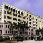 Real estate firm that manages over 1,000 properties relocates HQ to Boca Raton