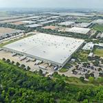 Deals Day: Torrance, California-based investor makes big buy in DFW; Auto dealership expands