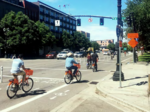 'Better Naito,' a bike- and pedestrian-friendly option, returns for 2018
