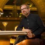 St. Louis Character: Michael Allen preserves the lives of St. Louis' buildings